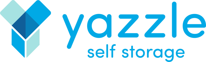 Yazzle Self Storage