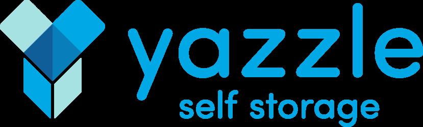 Yazzle Self Storage